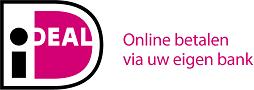 ideal-logo1