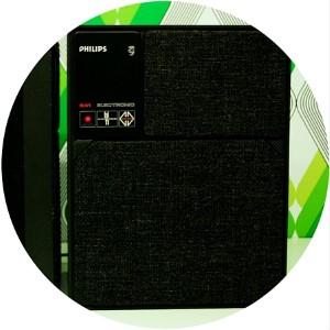 22RH541