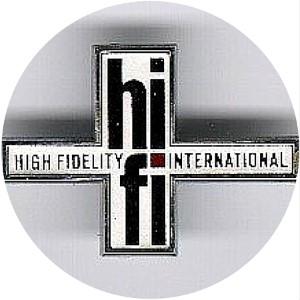 De High Fidelity groep