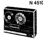 n4510