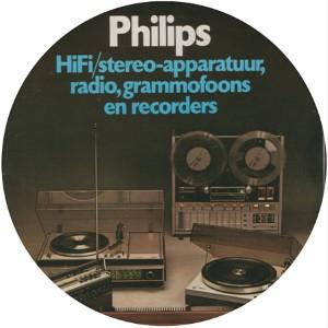 Philips Nederland