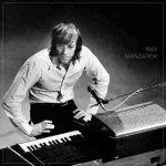 ray manzarek the doors