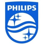 philips_new_logo