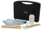 AMB luxe Cleaning Kit voor bandrecorders