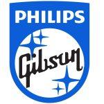 philips_gibson