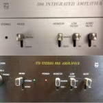 amps2 (Small)