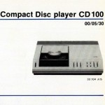 cd100