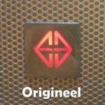 logo-01 (Small)