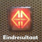 logo-04 (Small)