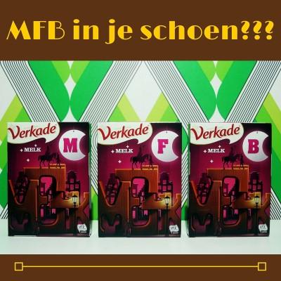 MFB in je schoen___ (Custom)