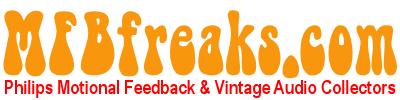 MFBfreaks.com