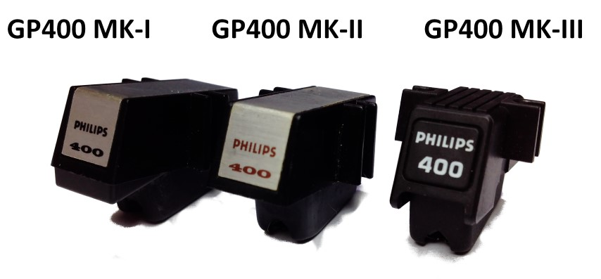 gp400-1-small