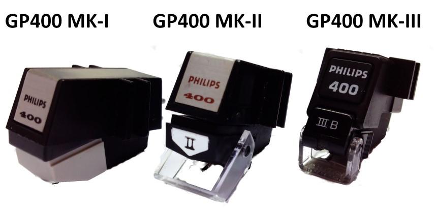 gp400-2-small